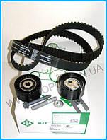 Комплект ГРМ Peugeot Partner 1.6HDI 16V 05- INA Германия 530 0375 10