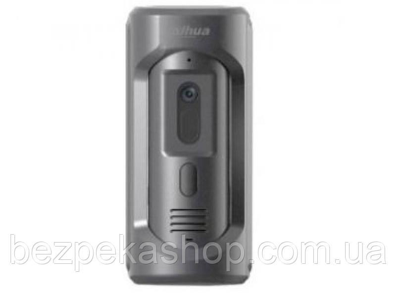 Dahua DH-VTO2101E-P дверной блок IP домофона