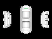 Ajax MotionProtect Outdoor беспроводной уличный датчик движения