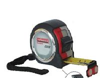 10м*25мм Рулетка измерительная с магнитом Haisser