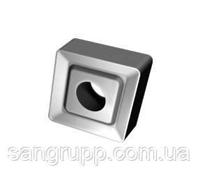Пластина сменная 05114-190612 ВК8, Т5К10, Т15К6