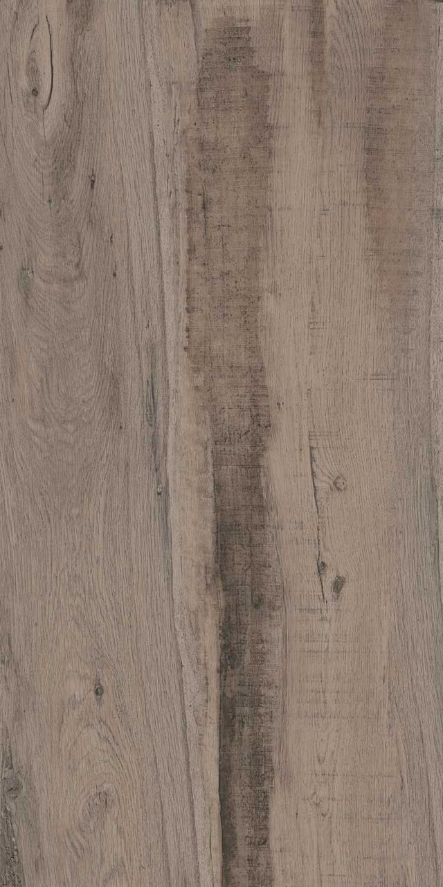 Плитка облицовочная Kerama Marazzi Про Вуд беж тёмный обрезной DL501400R20
