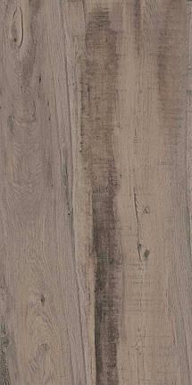 Плитка облицовочная Kerama Marazzi Про Вуд беж тёмный обрезной DL501400R20, фото 2