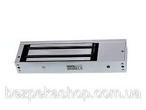 Trinix TML-500T led замок электромагнитный с индикацией