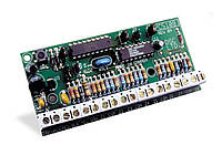 DSC PC-5108 модуль расширения