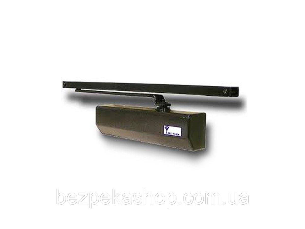 MUL-T-LOCK M-1002.88-9903 доводчик