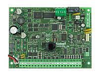 Satel INTEGRA 32 прибор приемо-контрольный (комплект)