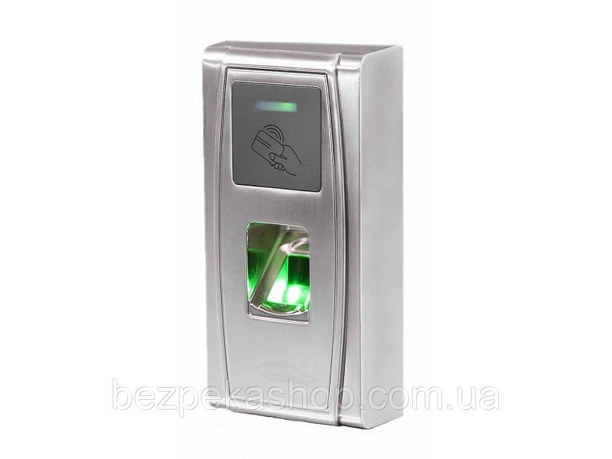 ZKTeco MA300 биометрический терминал