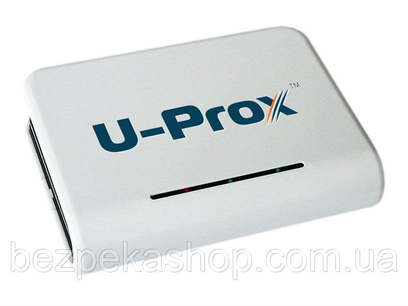 ITV U-prox IC A контроллер доступа