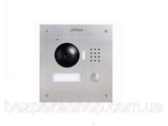 Dahua DH-VTO2000А дверной блок IP домофона