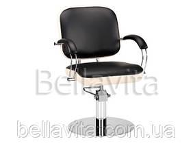 Перукарське крісло Godot