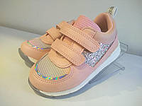 Кроссовки для девочки Bi&Ki р. 22 (14 см), фото 1