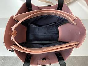 Женская сумка 4071, фото 3