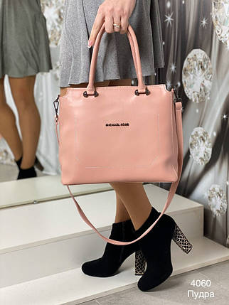 Женская сумка 4060, фото 2