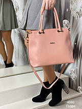 Женская сумка 4060, фото 3