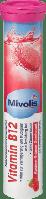 Mivolis Vitamin B12, фото 1