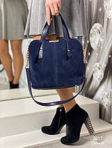 Женская сумка 3217, фото 3