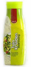 Соус для салата Kania Tuin kruiden (садовые травы), 500мл