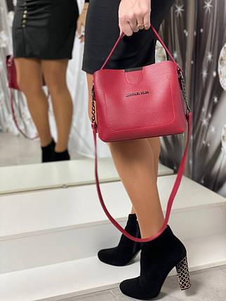 Небольшая сумка, фото 2