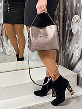 Небольшая сумка, фото 3