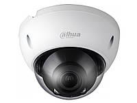 Dahua DH-IPC-HDBW2220RP-ZS-S2-EZIP видеокамера купольная наружная, фото 1