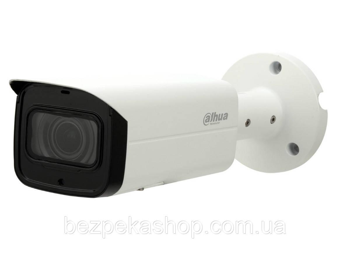 Dahua DH-IPC-HFW4231TP-ASE (3.6 мм) видеокамера наружная