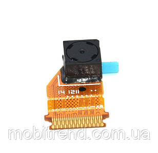 Camera Sony D5503 Xperia Z1 Compact mini (front)