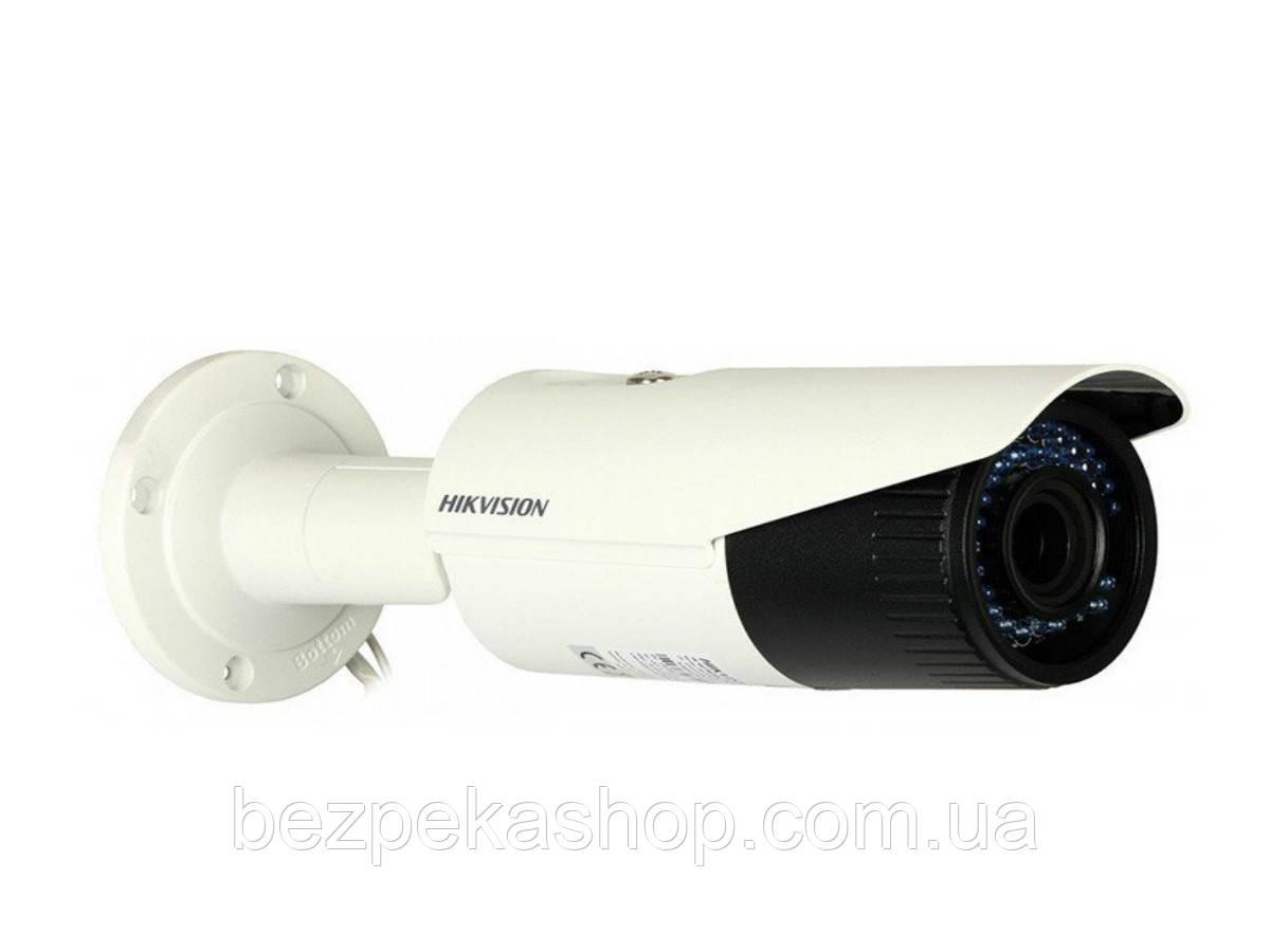HIKVISION DS-2CD1631FWD-IZ видеокамера наружная