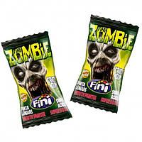 Жвачка Fini Zombie