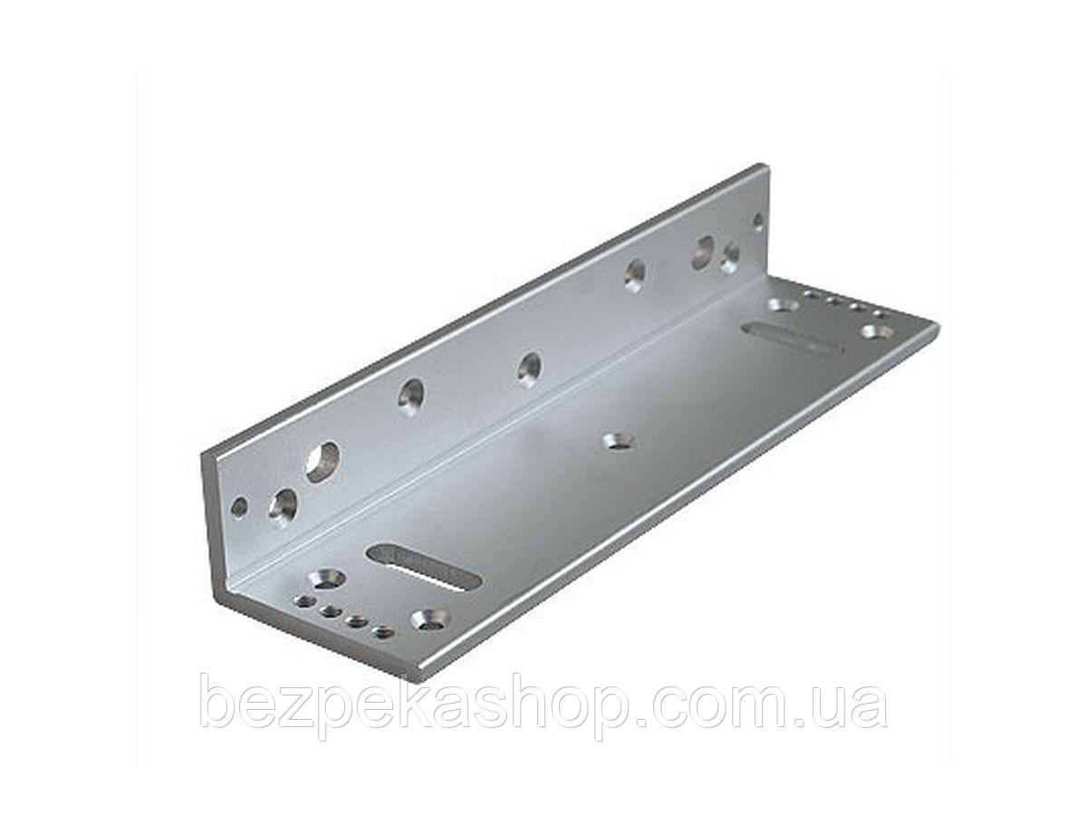 Trinix TML-200 уголок крепежный для замка (алюминиевый)