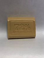 Мыло хозяйственное 72% (200 грм.)
