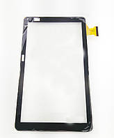 Сенсор для планшета Assistant AP-115 (JA-DH1027A1-PG-FPC105,DE DH1027A1-PG-FPC)(255*146)50 pin black