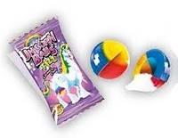 Жвачка Fini Unicorn Balls