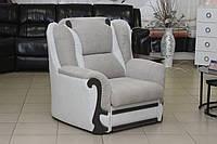 Кресло-кровать для отдыха, фото 1