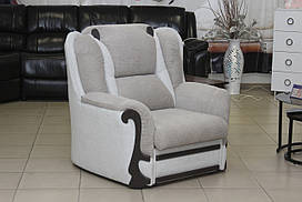 Кресло-кровать для отдыха