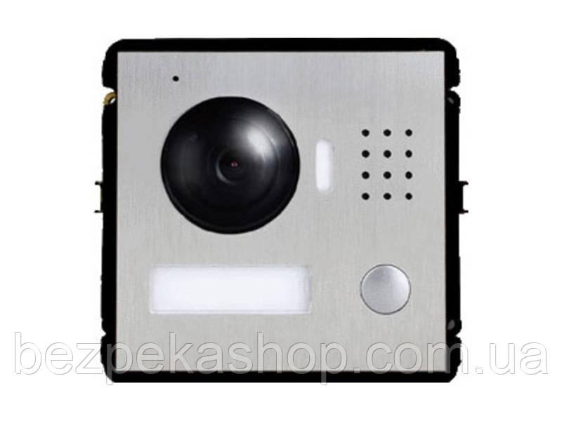 Dahua DH-VTO2000A-C модульная вызывная IP панель