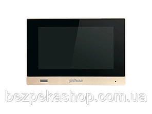 Dahua DH-VTH1550CHM монитор IP домофона