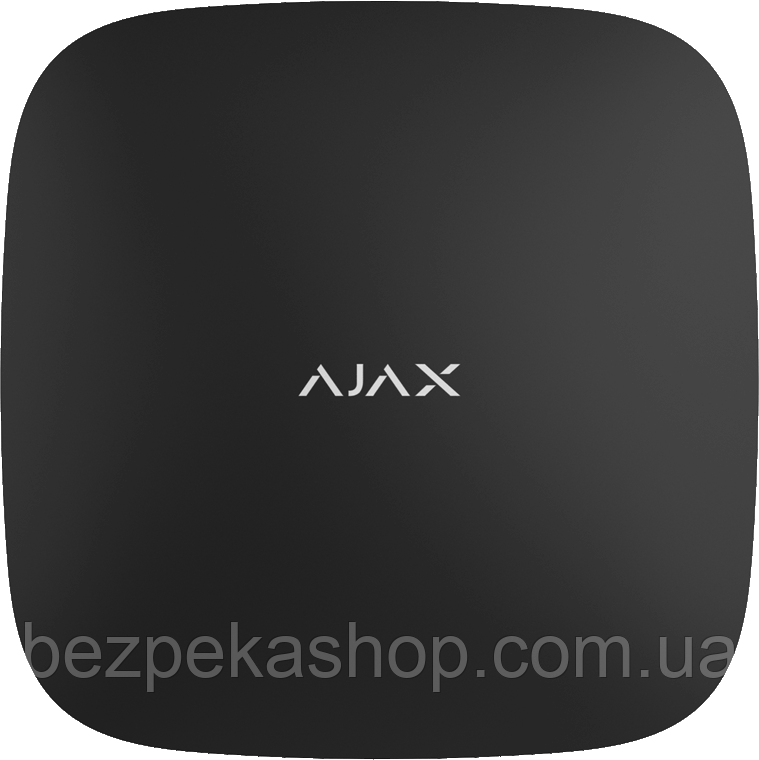 Ajax ReX ретранслятор сигнала
