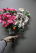 Цветок J3144