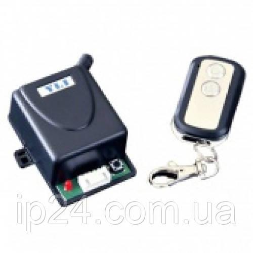 Радиоконтроллер WBK-400-1-12(ABK-400-1-12)