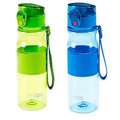 Пляшка для води IonEnergy, 550мл