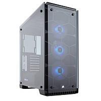 Персональный компьютер Expert PC (I9700K.32.H4S9.2080.528W)