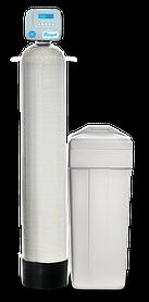 Фільтр для пом'якшення води ECOSOFT FU1252CE