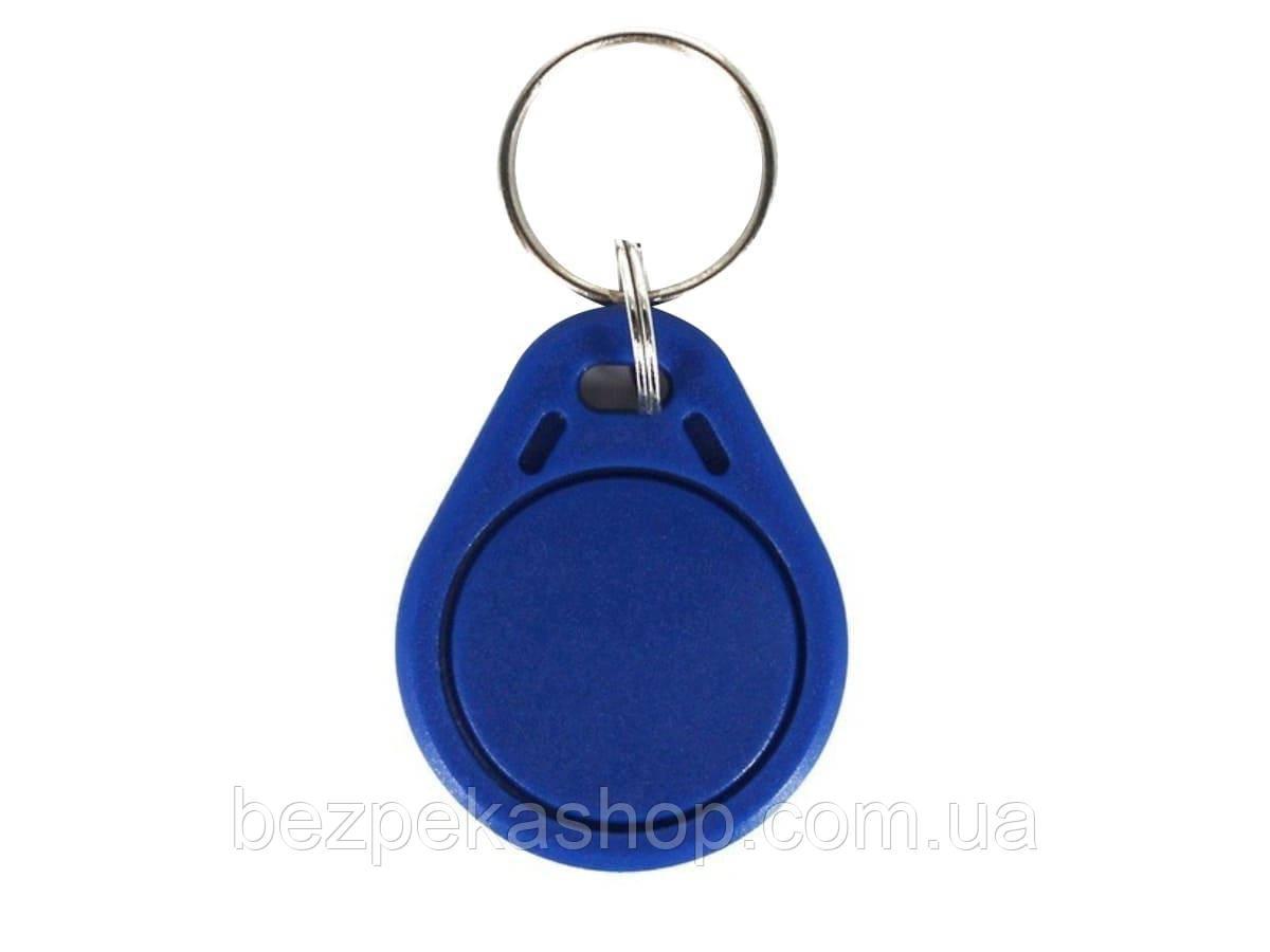 EM MARIN KR-EM05 ключ доступа (синий)