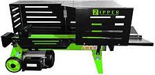 Дровокол электрический Zipper ZI-HS5TN (5 т)