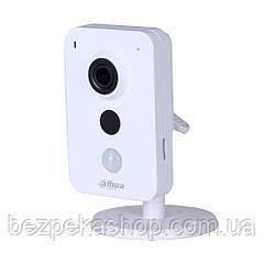 Dahua DH-IPC-K46P IP видеокамера