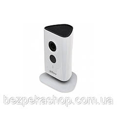 Dahua DH-IPC-C46P IP видеокамера