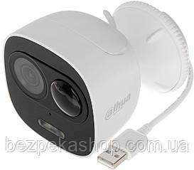 Dahua DH-IPC-C26EP IP видеокамера