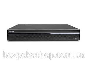 Dahua DH-NVR5432-4KS2 сетевой 32-канальный 4K видеорегистратор