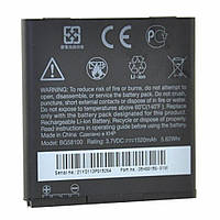 Аккумулятор для HTC BG58100 1520 mAh
